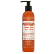 Dr.-Bronners-Orange-Lavender-Body-Lotion-237-ml