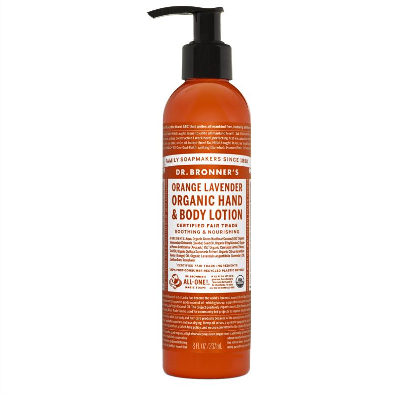 Dr.-Bronners-Orange-Lavender-Body-Lotion-237-ml