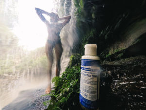 Dr-Bronners-in-nature